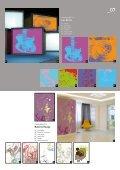 design - Seibel Spanndecken - Seite 7