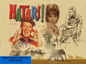 Download - Hatari Lodge