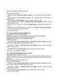 16. SAHNE DEKORLARI VE KOSTÜMÜ ANASANAT DALI Sahne ... - Page 6