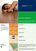 moderna® fußboden - Bhk - Seite 4