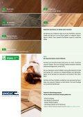 moderna® fußboden - Bhk - Seite 5
