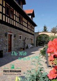 Katalog (PDF, 5Mb) - picsell-media.de