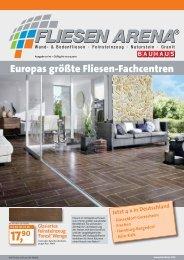 Ausgabe 01/10 - Bauhaus