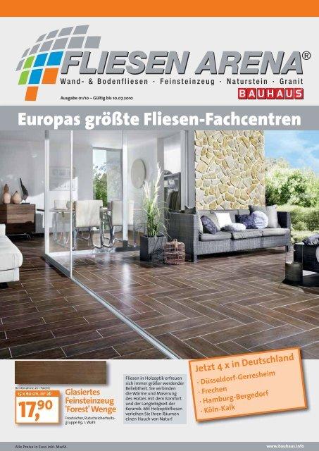 Ausgabe 01 10 Bauhaus