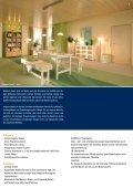 moderna® paneele - Bhk - Seite 2
