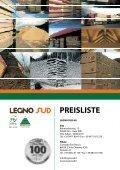 3-schicht- massivholzplatten laubholz - Seite 2