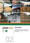 3-schicht- massivholzplatten laubholz - Seite 5