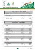 3-schicht- massivholzplatten laubholz - Seite 7