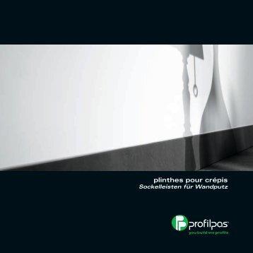 Download - Profilpas