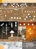 Brillante Licht-Ideen - Seite 2