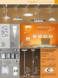 Brillante Licht-Ideen - Seite 5