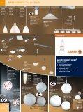 Brillante Licht-Ideen - Seite 6