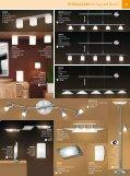 Brillante Licht-Ideen - Seite 7
