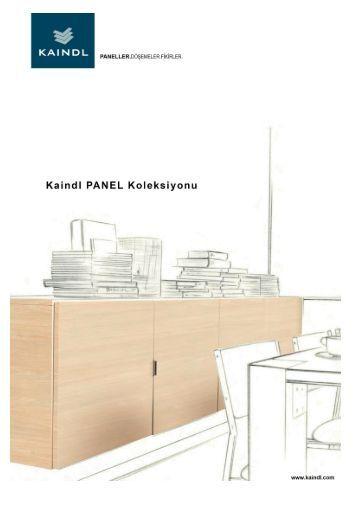 kaindl arbeitsplatten. Black Bedroom Furniture Sets. Home Design Ideas
