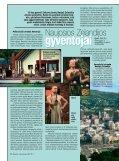 Fotoniniai kristalai - Vilniaus universitetas - Page 6