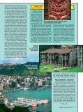 Fotoniniai kristalai - Vilniaus universitetas - Page 7