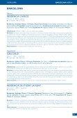 CATALUÑA - Portal Mayores - Page 5