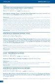 CATALUÑA - Portal Mayores - Page 6
