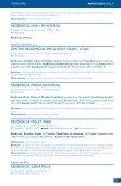 CATALUÑA - Portal Mayores - Page 7