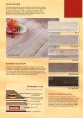 15 Korkfußboden neu definiert - Seite 3