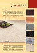 15 Korkfußboden neu definiert - Seite 5