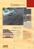 15 Korkfußboden neu definiert - Seite 6