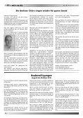 nüs vu üs Nr. 28 (Nov 2012) [PDF - Benken - Seite 2