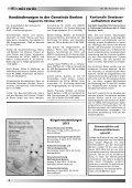 nüs vu üs Nr. 28 (Nov 2012) [PDF - Benken - Seite 4