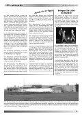 nüs vu üs Nr. 28 (Nov 2012) [PDF - Benken - Seite 5