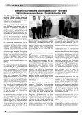 nüs vu üs Nr. 28 (Nov 2012) [PDF - Benken - Seite 6