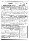 nüs vu üs Nr. 28 (Nov 2012) [PDF - Benken - Seite 7