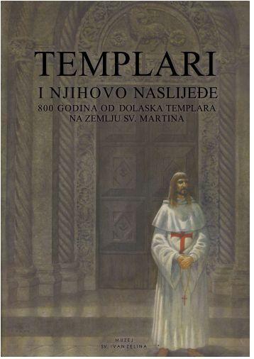 800 godina od dolaska - templari.hr