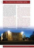 nuo didikų sapiegų rezidencijos iki lietuvos karo akademijos - Page 7