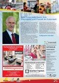 Verkaufsoffener Sonntag - fotos.de - Seite 2
