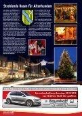 Verkaufsoffener Sonntag - fotos.de - Seite 3