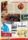 Verkaufsoffener Sonntag - fotos.de - Seite 4