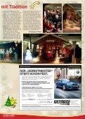 Verkaufsoffener Sonntag - fotos.de - Seite 5