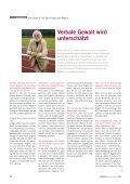 Friedrich-Verlag Schüler. Wissen für Lehrer GEWALT - Familientext - Seite 5