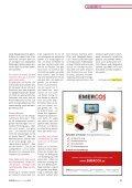 Friedrich-Verlag Schüler. Wissen für Lehrer GEWALT - Familientext - Seite 6