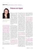Friedrich-Verlag Schüler. Wissen für Lehrer GEWALT - Familientext - Seite 7