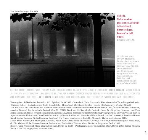 Download [/ 6093,59 kB] - Volkstheater Rostock