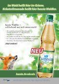 hassia Waldler - Verband Deutscher Mineralbrunnen - Seite 2
