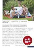 hassia Waldler - Verband Deutscher Mineralbrunnen - Seite 5
