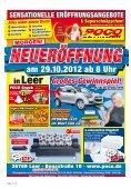 26789 Leer - Druckerei Sollermann - Seite 2