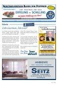 26789 Leer - Druckerei Sollermann - Seite 3