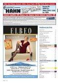 26789 Leer - Druckerei Sollermann - Seite 4