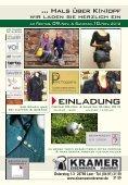 26789 Leer - Druckerei Sollermann - Seite 5