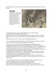 141 Die Festrede an diesem Abend wurde von dem Kommandanten ...