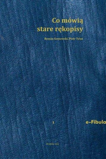 e-Fibula_1.pdf