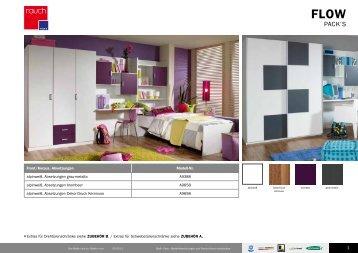 marielle. Black Bedroom Furniture Sets. Home Design Ideas